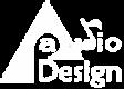 Audio Design Racks Logo