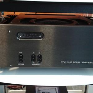 Chord SP 1200 SE (4)